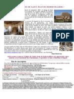 Article St Jean de R (2)