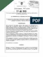 Dec+1637+de+2013+Intermediacion+de+Seguros