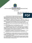 E-Tec Edital 02-2014 Professor(1)
