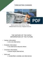 Forecasting_changes_slides.pdf
