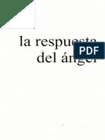 La Respuesta Del Angel - Gitta Mallasz - Extractos