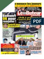 1998_PDF_du_27_02_2014
