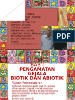 biologi kelas 7 bab_I