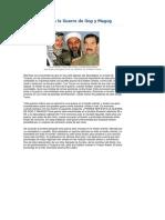 Acercandonos a la Guerra de Gog y Magog.pdf
