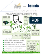 freewire-jennic-flyer