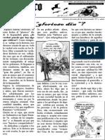 el_surco_libertario_el_surco_libertario_n_4_525af46f2e652.pdf