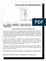 175213071 Manual Persona Bajo La Lluvia Lic Graciela Adam Adeip 2010