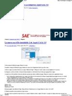 Nuevo en ASPEL-CAJA 3.5.pdf