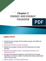 Ch 2+ +Energy+Transfer