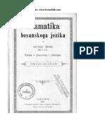 48643266-gramatika-bosanskog-jezika-1890
