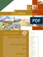 BioAndes_calendario alpaquero