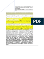 CA Copp Confir Resol TG Chañaral- NO SUSPENDE LIC COND- MEE- y SCP
