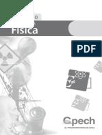 Solucionario Libro Fs 2013