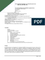 ISO 14001-2004,orientación uso