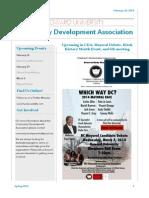 cda newsletter 2 1