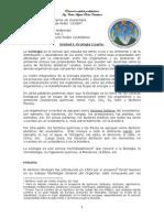 3_ Unidad I_ Generalidades