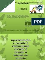 Projeto Abre o Olho Jovem Atual