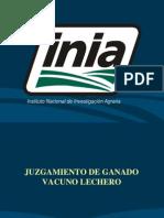 Juzgamiento Por Ing. Almeyda