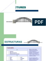 e Structures