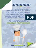 Manual de formación en Higiene alimentaria.pdf