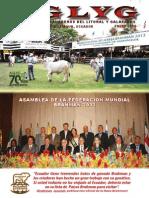 Aso Ganaderos Del Litoral - Revista 19