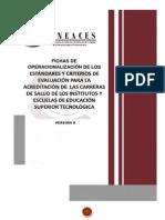 FICHAS_OPERACIONALIZACION_DE_SALUD.pdf