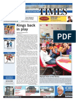 February 28, 2014 Strathmore Times