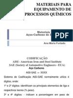 Parte 4 1 - Materiais de processos quimicos UERJ