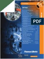 1_Volumen 1_Fittings.pdf