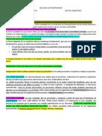BIOLOGÍA CONTEMPORANEA_2014_LGV