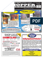 Rensselaer Shopper 2/28/14