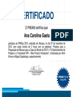 Certificado_VJCP2013_AnaCarolinaGaeta