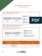 Esparragos Automotores.pdf
