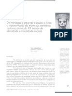 De morcegos e caveiras.pdf