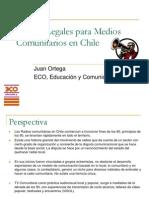 Marcos Legales para Medios Comunitarios en Chile (clase 16 abril).pdf