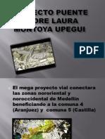 Proyecto puente madre Laura Montoya upegui.pptx