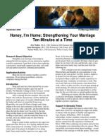 FC Marriage 2009-01pr