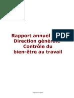 rapportannuel2008