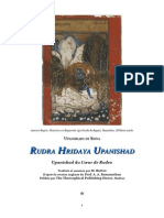 RudraHridayaUpanishad.pdf