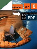 Aquanet 37
