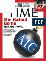 TIME 2009 Volume 173