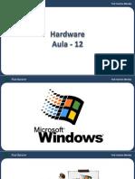 Hardware Aula Windows95