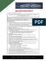 Schulungsunterlagen-A-Seite36-Einmauervorschrift.pdf