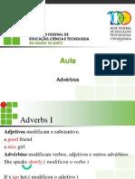 293920 Adverbio I