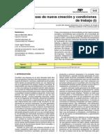Empresas de nueva creación.pdf