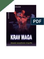 37726307-Krav-Maga-Imi-Sde-Or-Spanish.pdf