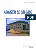 ARMAZEM_DE_CALÇADO_MANUELA