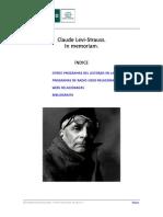 levistraussbibliog (1)