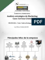 Marketing Backus.pptx