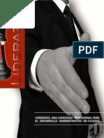 Doc Liderazgo